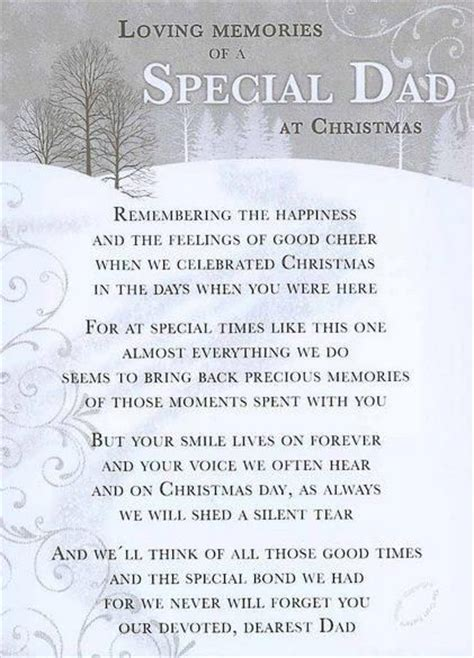 holidays  heaven images  pinterest  love  grief poems