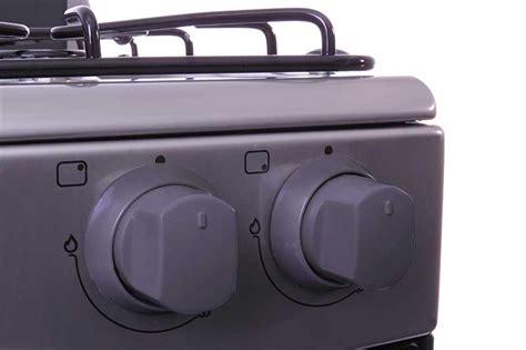 cocina whirlpool wfx56dg whirlpool argentina cocina a gas con grill wfx56dg