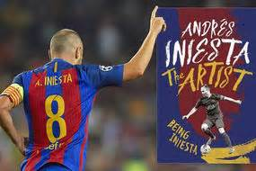 the artist being iniesta why peggy lee hated barbara streisand and her love life with frank sinatra books