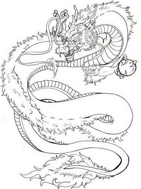 free dragon tattoo designs to print tattoos book 2510 free printable stencils