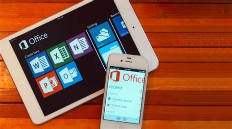 Microsoft Office Word Mobile Office Mobile For Iphone It Could Be Betterall About Apps