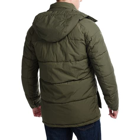 Quilted Jacket For by Barbour Hoola Quilted Jacket For Save 62