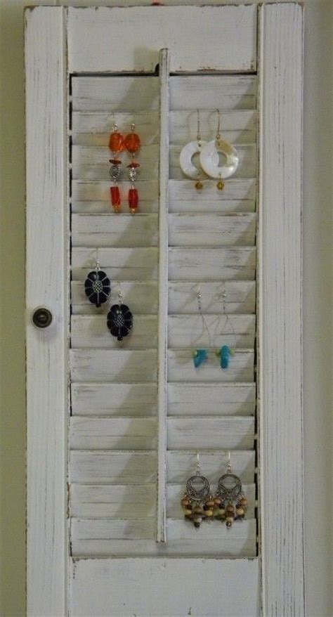 17 best images about shutters on pinterest upcycling