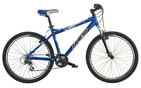buy a mountain buying your first mountain bike bike198