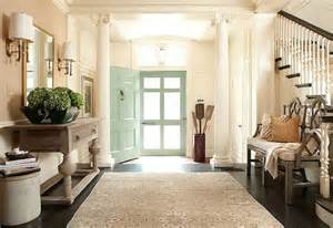 Country Foyer Decorating Ideas Apartment Entryway Tips Easy Ways To Feng Shui Your Tiny