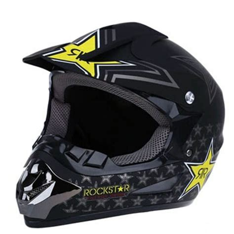 used motocross helmets dirt bike helmet for sale in us view 122 used products