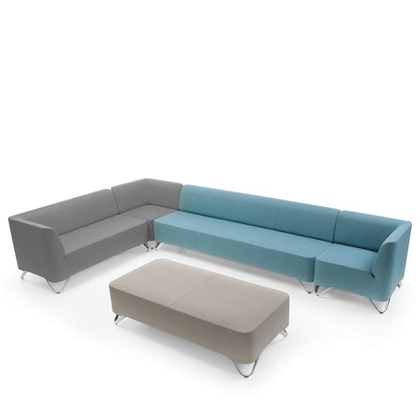 sofa modul softbox modular sofa modular soft seating apres furniture