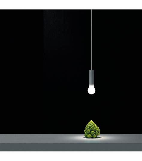 davide groppi illuminazione led is more 1 suspension l davide groppi milia shop