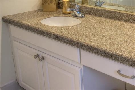 affordable bathroom remodeling ideas affordable bathroom remodeling simple bathroom remodel