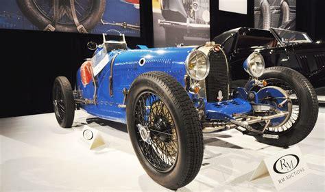 bugatti type 1 100 bugatti type 1 rm sotheby u0027s 1931 bugatti