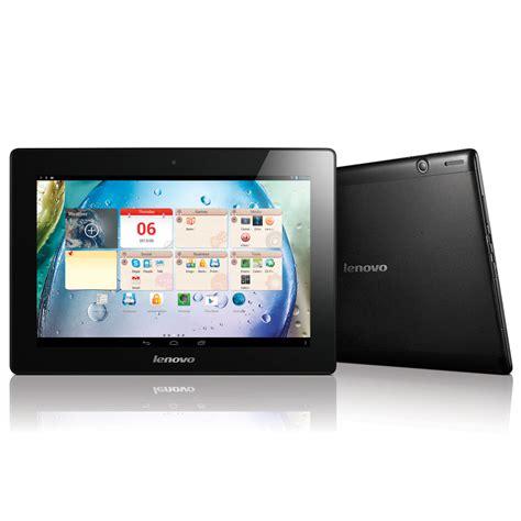 Tablet Lenovo Ideatab S6000 lenovo ideatab s6000 digital city alexandria