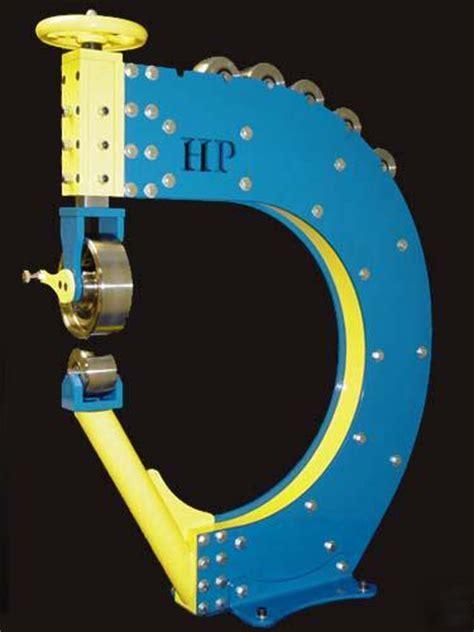 English Wheel Pattern | hoosier pattern standard english wheel complete 18