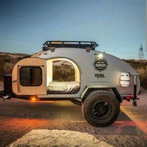 desert jeep liberty top 25 best jeep cing ideas on jeep tent
