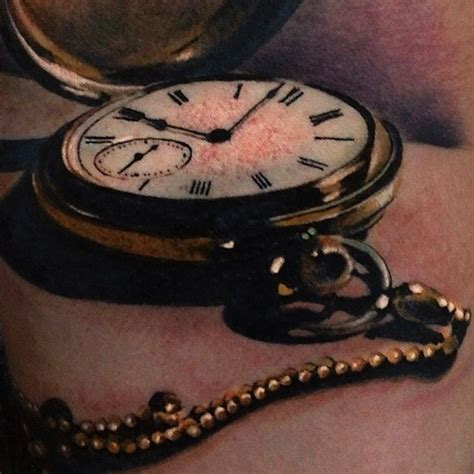 tattoo 3d watch 35 new tattoo 3d for the modern age