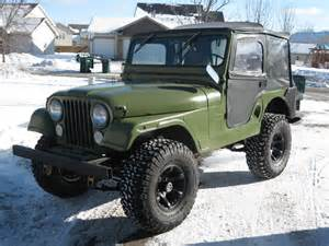 Army Green Jeep Wrangler Army Green Jeep Wrangler Lifted Pictures To Pin On