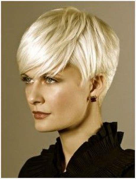haarfrisuren kurz kurze haarfrisuren damen 2015