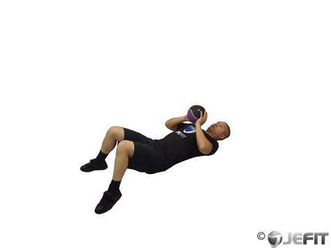 bench press throw medicine ball supine chest throw exercise database