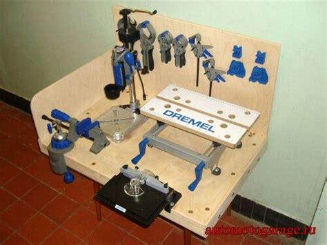 dremel work bench 17 b 228 sta bilder om workbench p 229 pinterest geringss 229 g