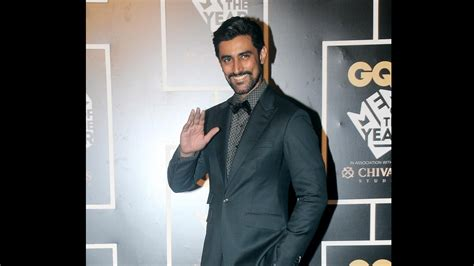 aktor film overdrive kunal kapoor is on a physical overdrive actor developing