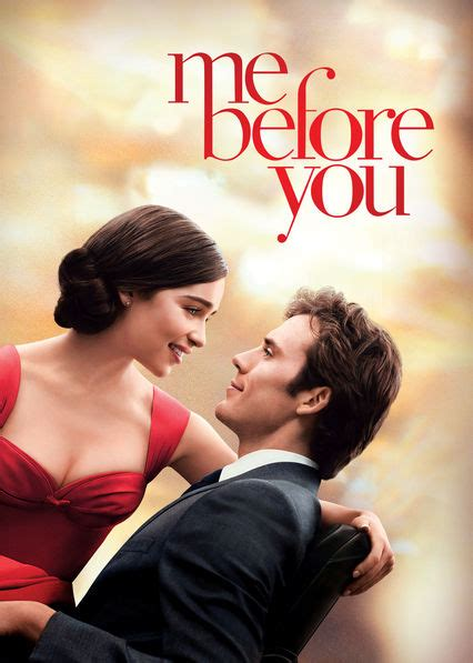 romance film netflix uk is me before you 2015 available to watch on uk netflix