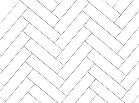 pattern white tiles 3 porcelain tile patterns you should consider gohaus