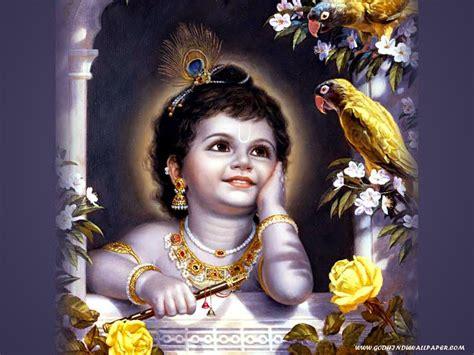 free wallpaper of god hindu god wallpapers free download god krishna wallpapers
