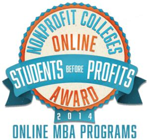 Best Before Mba by Best Master S In Business Administration Students