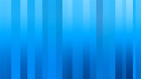 cool blue background 71 cool blue backgrounds 183 free cool