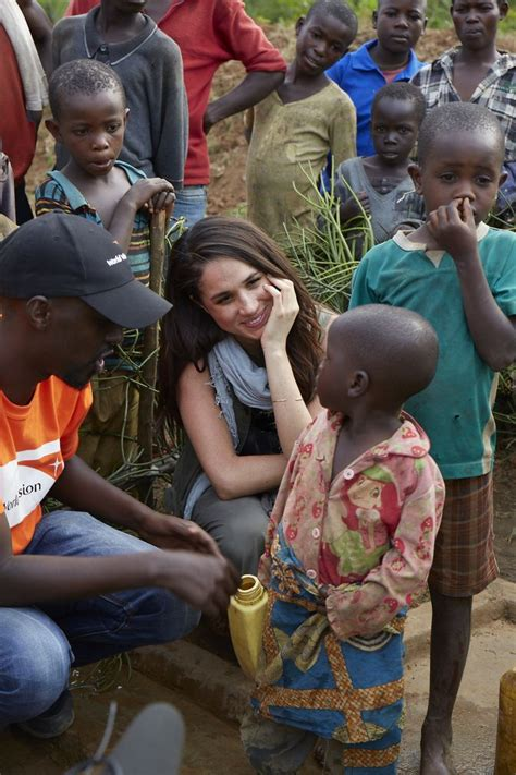simbi a vision trip to rwanda world vision trips volume 1 books 15 best images about meghan markle for world vision water