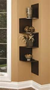 1000 ideas about wall unit decor on built in