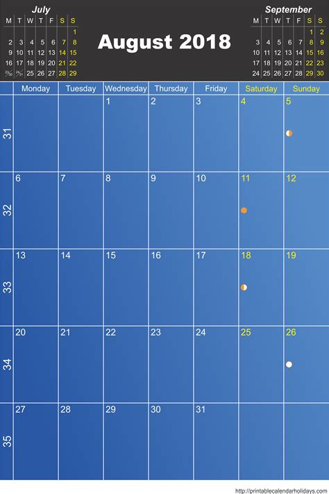 calendar schedule lascruces newamericaschool org