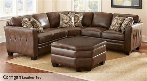 Costco Leather Sectional Sofa Leather Sofas Sectionals Costco Leather Sectional Sofa