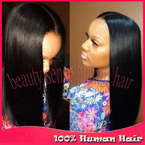 china doll hair clip ins 1000 images about silk top human hair wigs on