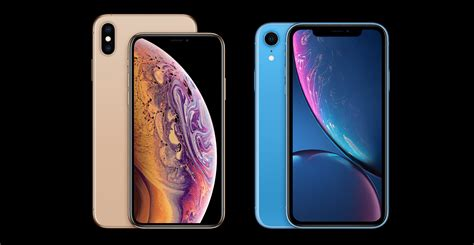 best tempered glass screen protector for the iphone xs max