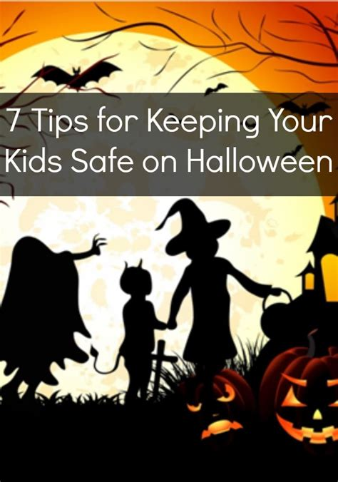 Or 7 Tips On Keeping It by Safety Guide 7 Tips For Keeping Safe On