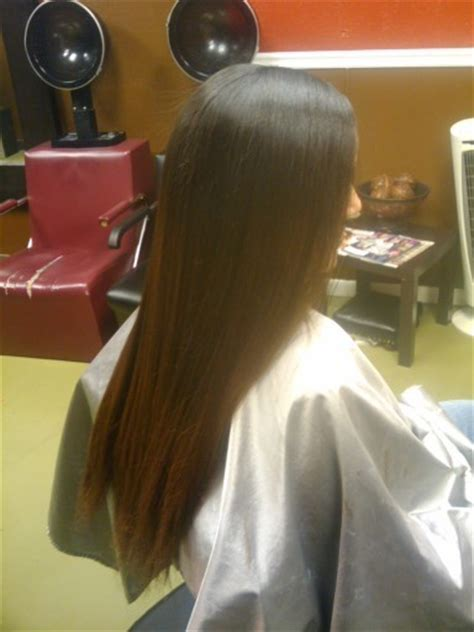 black salons in irving tx black salons in irving tx black hair stylists salons in
