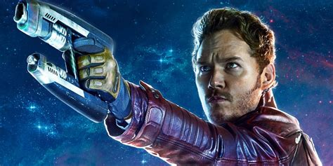 Guardian Of Galaxy Lord guardians of the galaxy 15 things you didn t about