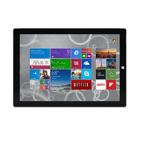 Microsoft Surface Pro 3 Malaysia microsoft surface pro 3 i7 256gb price malaysia priceme