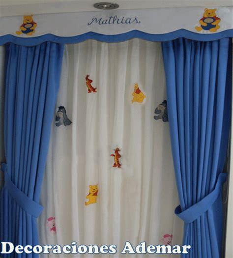experta en cortinas y cenefas cortinas ni 241 os