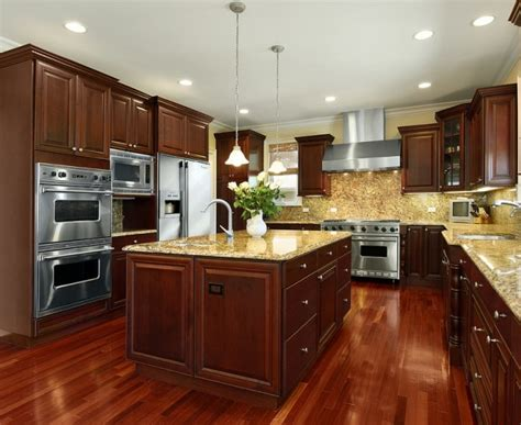 Large Kitchen Island With Seating Magnificent New Venetian Gold Granite Look Chicago