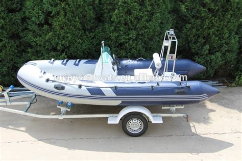 inflatable boats for sale china china rigid inflatable boat manufacturer inflatable rib