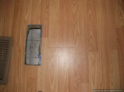 shop project source 8 05 in w x 3 96 ft l natural oak smooth wood plank laminate flooring at project source laminate flooring installation instructions