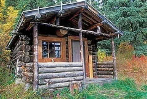 rustic cabin small rustic cabins pictures fashion trends 2016 2017