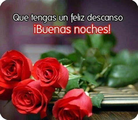 imagenes de rosas rojas de buenas noches imagenes bonitas de buenas noches para dedicar ver