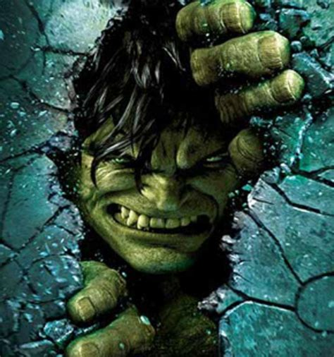 imagenes de hulk triste 17 best images about the hulk on pinterest incredible