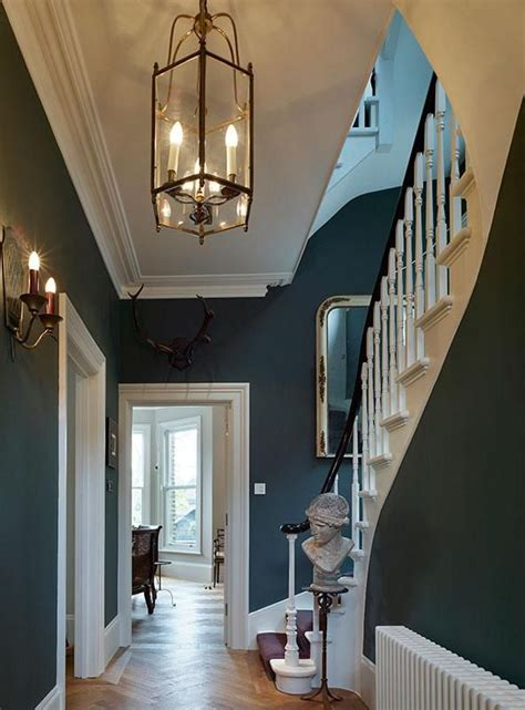 how to renovate a victorian house best 25 victorian hallway ideas on pinterest hallways