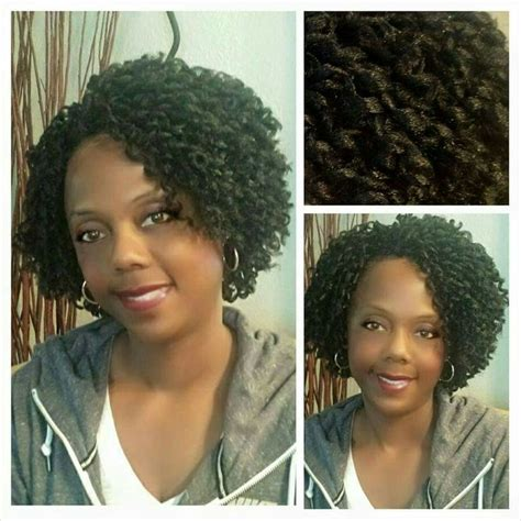 pictures of soft dred crotchet hairstyles crochet braids by creative crochet braids freetress equal