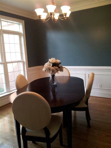 sherwin williams office colors pinterest the world s catalog of ideas