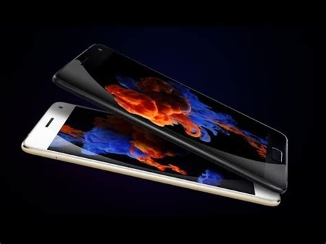 Harga Samsung S7 Layar Datar harga lenovo zuk edge spesifikasi review update terbaru