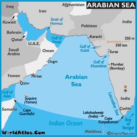 middle east map arabian sea methods for data assimilation for the purpose of